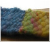 wool-mat