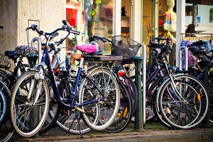 bicycles-3390224_640
