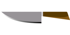 knife-chef-5224877_640