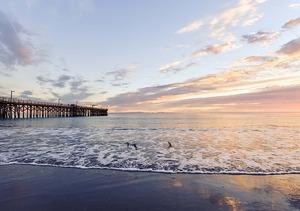 beach-641990_640