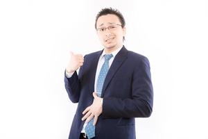 MAX87_asokoyottekouze20140531_TP_V (1)