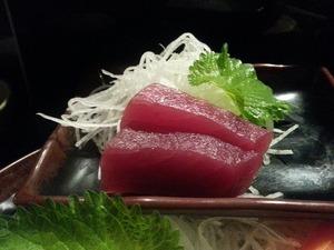 sushi-708433_640
