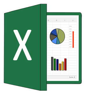 excel-3873854_640