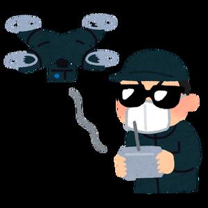 drone_akuyou