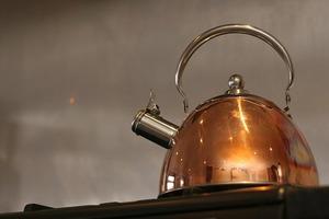 kettle-653666_640