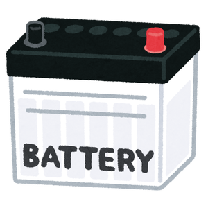 car_battery_black_red