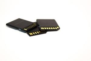 sd-card-2418349_640