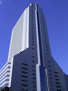 240px-NEC_Super_Tower
