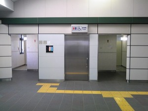 yakuendai_station_toilet00