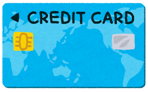creditcard_nonumber_blue
