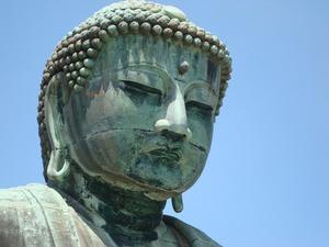 big-buddha-2114879_960_720