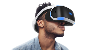 playstationvr-top-banner01-20161207