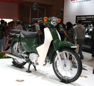 Honda_Super_Cub_110
