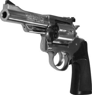 revolver-2922_640