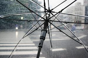 umbrella-4425160_960_720