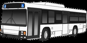 bus-1297050_640