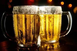 beer-3711726_640