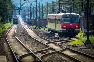 railway-4262017_640