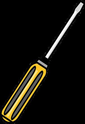 screwdriver-29367_960_720