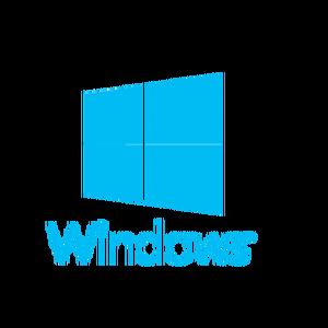 6165-windows
