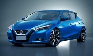 2018-Nissan-Leaf-model003