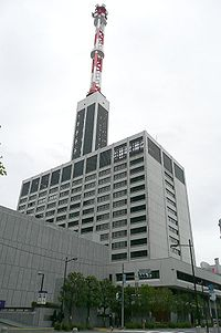 200px-TEPCO_head_office