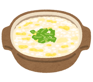 food_zousui