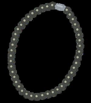 shinju_necklace_kokuchou