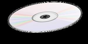 cd-1293925_640
