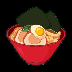 japanese-noodles-3893449_640