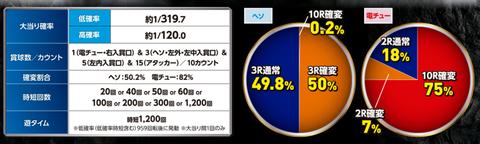 SnapCrab_NoName_2021-3-8_22-9-24_No-00