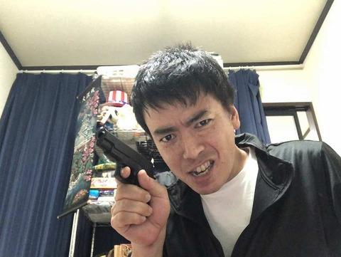 江田島さん2