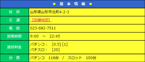 SnapCrab_NoName_2017-12-7_15-36-39_No-00