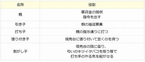 SnapCrab_NoName_2018-1-11_3-16-34_No-00