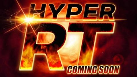 hyperrt