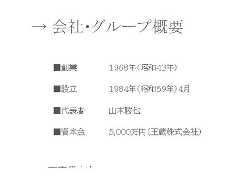 SnapCrab_NoName_2021-4-6_13-1-16_No-00