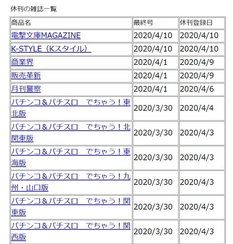 SnapCrab_NoName_2020-4-12_13-53-5_No-00