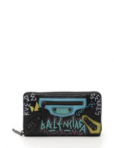 フェアリン財布