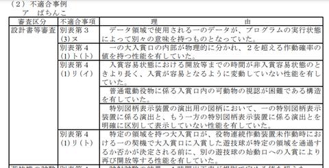 SnapCrab_NoName_2021-8-3_1-13-31_No-00