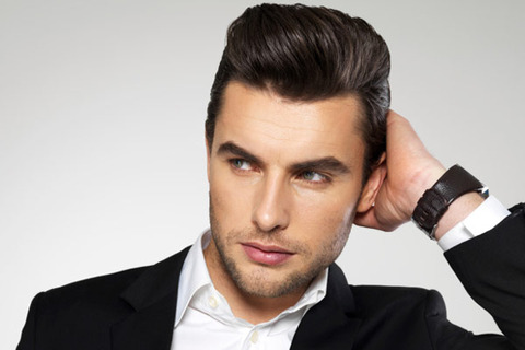 Classy-Mens-Hairstyles