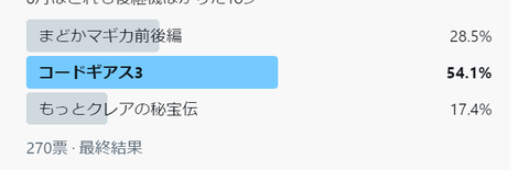 SnapCrab_NoName_2021-7-25_21-34-34_No-00