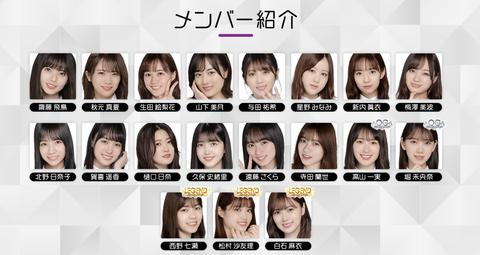 SnapCrab_NoName_2021-9-27_15-17-15_No-00