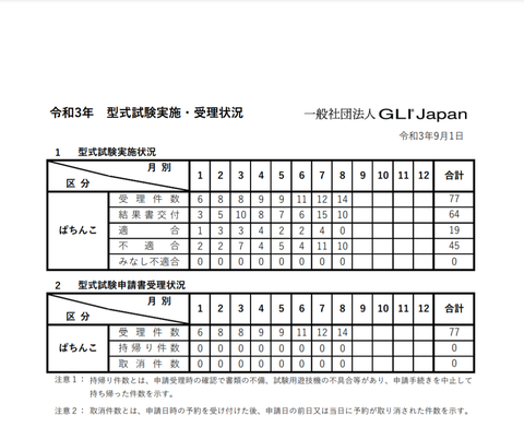 SnapCrab_NoName_2021-9-4_11-15-35_No-00