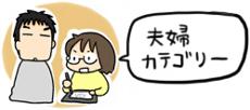 c-ryu