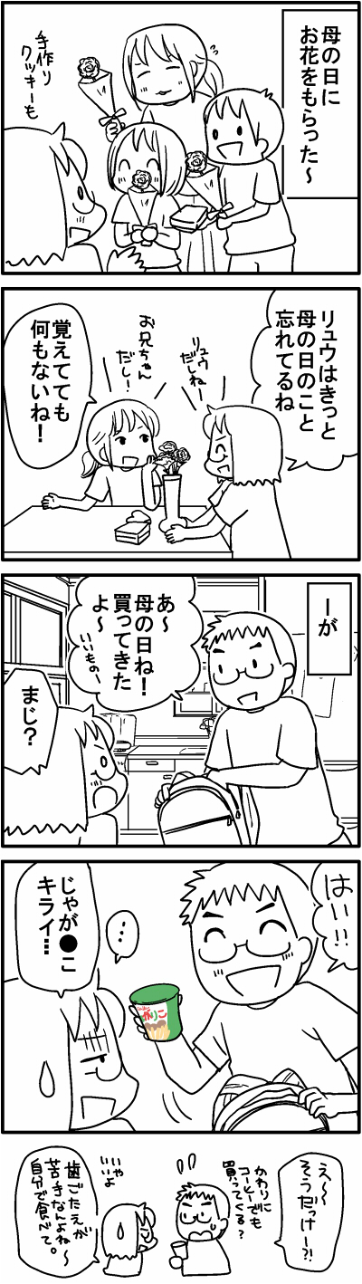 2017-0516