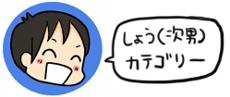 c-syo