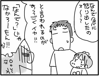 2016-0410-5