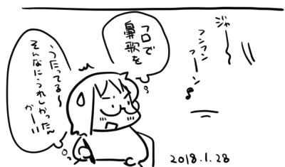 2018-0128-2
