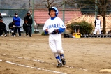 fumiya090301