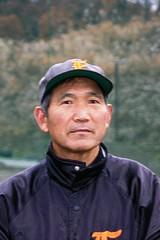 sugawara1